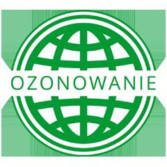 ozonowanie opole