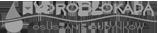 Hydroblokada Logo
