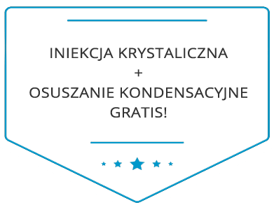 iniekcja-krystaliczna+osuszanie-kondensacyjne