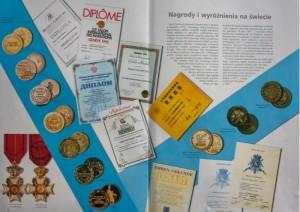 odznaczenia_images_certyfikaty_thumb_large700_0
