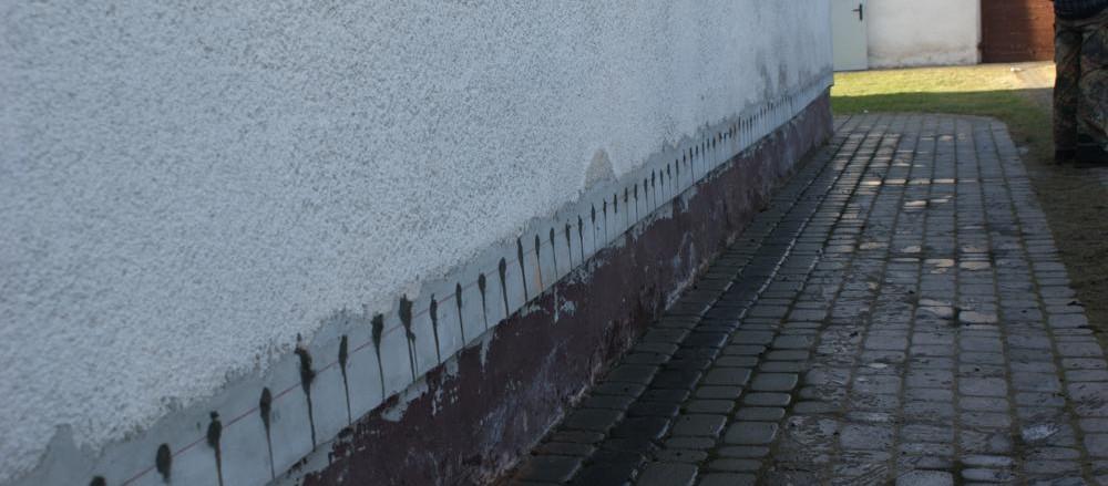 hydroblokada-osuszanie-budynkow