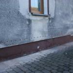 osuszanie-mieszkania-grodzisk