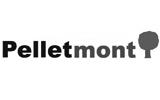pelletmont